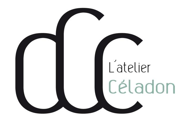L'Atelier Céladon